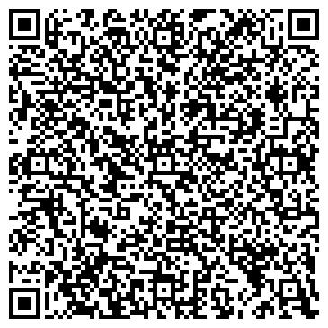 QR-код с контактной информацией организации СТРОИТЕЛЬНЫЕ ЛЕСА