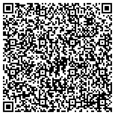 """QR-код с контактной информацией организации Магазин мебели """"Севериана"""""""