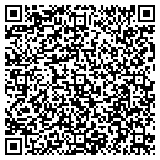 QR-код с контактной информацией организации ЧЕРМЯНКА