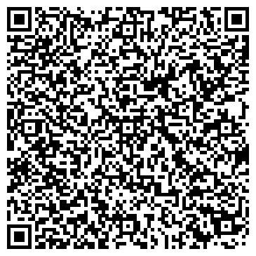 """QR-код с контактной информацией организации """"Dolce Vita"""""""