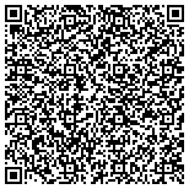 QR-код с контактной информацией организации НАУЧНО-ТЕХНИЧЕСКИЙ КОММЕРЧЕСКИЙ ЦЕНТР АРМАТУРОСТРОЕНИЯ ООО