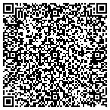 QR-код с контактной информацией организации Eurofarad
