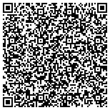 """QR-код с контактной информацией организации ООО """"Центр независимой оценки """"Эксперт"""""""