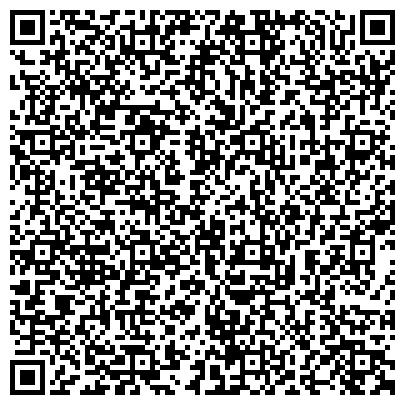 QR-код с контактной информацией организации ООО Ремонт стартеров и генераторов