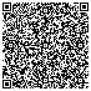 QR-код с контактной информацией организации КЫЗЫЛОРДИНСКИЙ АГРАРНО-ТЕХНИЧЕСКИЙ КОЛЛЕДЖ