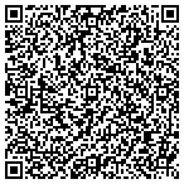 QR-код с контактной информацией организации УЧЕБНЫЙ ЦЕНТР НОУ ФИЛИАЛ МОСКОВСКОГО АФ КОНТО