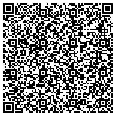 """QR-код с контактной информацией организации Центр образования """"Коалиция"""""""