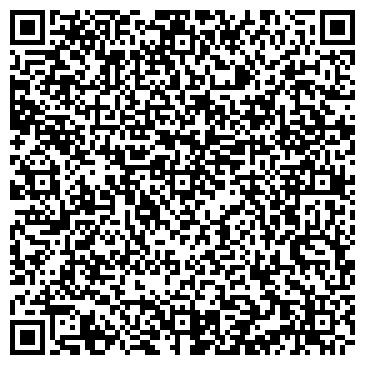 QR-код с контактной информацией организации ООО Варити