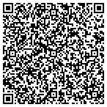 QR-код с контактной информацией организации Гадкий Койот