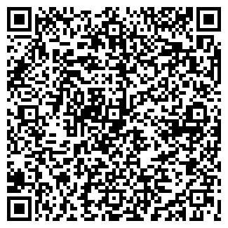 QR-код с контактной информацией организации СМУ-10, ООО
