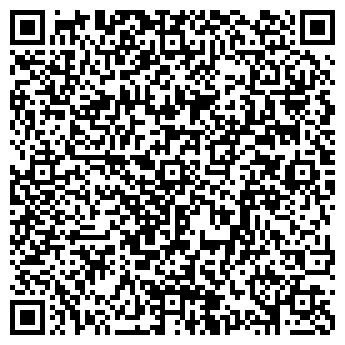 QR-код с контактной информацией организации ИП Зенькевич Е. Д.