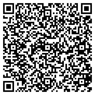 QR-код с контактной информацией организации ОРЁЛ
