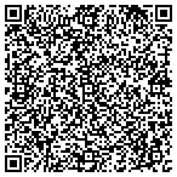 QR-код с контактной информацией организации ООО «ГОЛДИС ФИТНЕС»