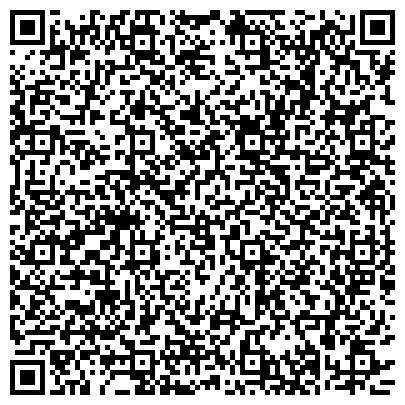 """QR-код с контактной информацией организации ООО """"Городская служба оценка и экспертизы"""" п. Пронск"""