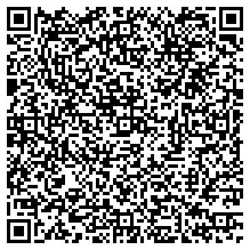 QR-код с контактной информацией организации ТРОИЦКАЯ СТРОИТЕЛЬНАЯ КОМПАНИЯ, ООО