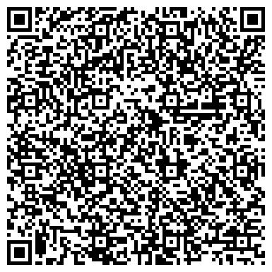 QR-код с контактной информацией организации КЫЗЫЛОРДИНСКИЙ ГУМАНИТАРНЫЙ КОЛЛЕДЖ ИМ. М. МАМЕТОВОЙ