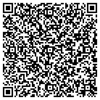 QR-код с контактной информацией организации СТАННРУС