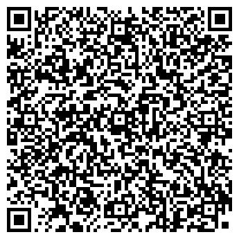 QR-код с контактной информацией организации МЕБЕЛЬНАЯ МАСТЕРСКАЯ СЕРГАЧЕВА АНДРЕЯ