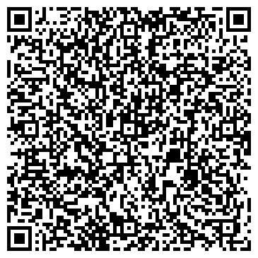 QR-код с контактной информацией организации ООО РАЗВИТИЕ 21 ВЕК ТПК