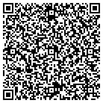 QR-код с контактной информацией организации ООО Housewatchs