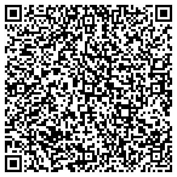 QR-код с контактной информацией организации ООО ФЕНИКС СЕРЕБРЯНЫЙ