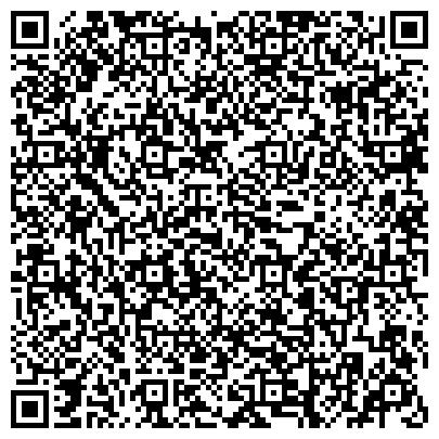 QR-код с контактной информацией организации КЫЗЫЛОРДИНСКИЙ ОБЛАСТНОЙ КОМИТЕТ ПО УПРАВЛЕНИЮ ЗЕМЕЛЬНЫМИ РЕСУРСАМИ