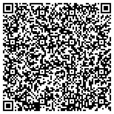 QR-код с контактной информацией организации ООО ОКНА ДОМКОМ
