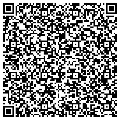 QR-код с контактной информацией организации ООО Промкабельсвязь