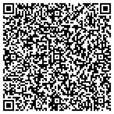 QR-код с контактной информацией организации БЕЛЕБЕЕВСКОЕ АГЕНТСТВО СПОРТЛОТО