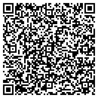 QR-код с контактной информацией организации ГЕЛИОС ООО