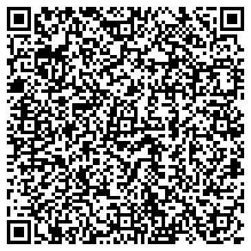 QR-код с контактной информацией организации ledwatt