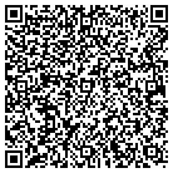 QR-код с контактной информацией организации БЕЛЕБЕЕВСКИЙ РАЙОННЫЙ СУД