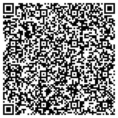 QR-код с контактной информацией организации СБЕРЕГАТЕЛЬНЫЙ БАНК РФ БАШКИРСКОЕ ОТДЕЛЕНИЕ № 4601