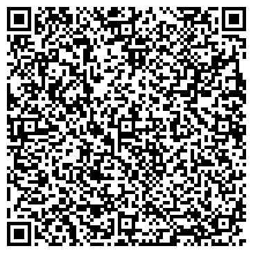 QR-код с контактной информацией организации Beton-Company