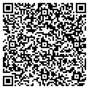 QR-код с контактной информацией организации Oppen