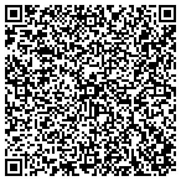QR-код с контактной информацией организации Elite Centre Detailing