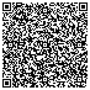 QR-код с контактной информацией организации ООО Довнобак