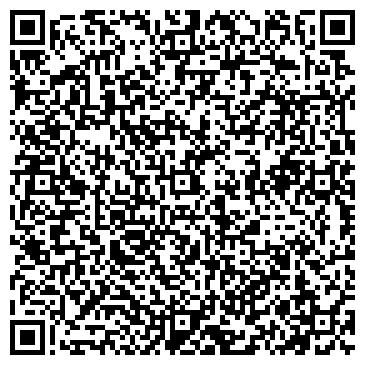 QR-код с контактной информацией организации МЕЖРАЙОННАЯ ПРОКУРАТУРА