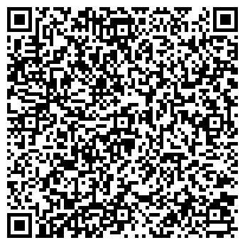 QR-код с контактной информацией организации ID-can