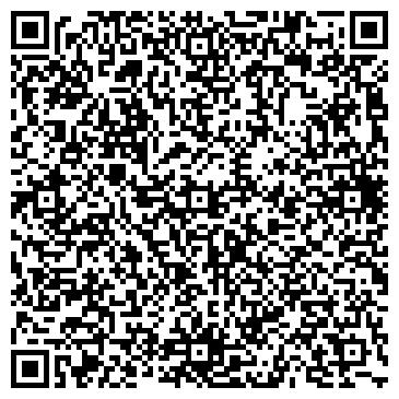 QR-код с контактной информацией организации БЕЛЕБЕЕВСКОЕ ДРСУ БАШКИРАВТОДОР ГУП