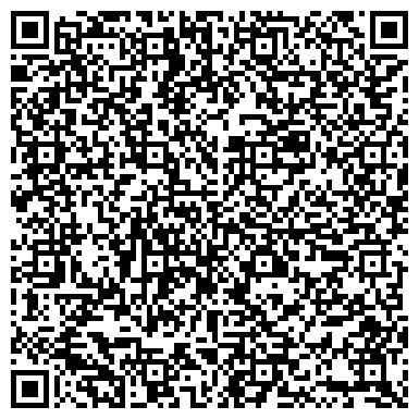 QR-код с контактной информацией организации ООО Ресторан Терра