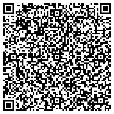 QR-код с контактной информацией организации КЫЗЫЛОРДИНСКИЙ ЦЕНТР ГИДРОМЕТЕОРОЛОГИИ ДГП