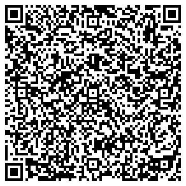 QR-код с контактной информацией организации БАШКИРНЕФТЕПРОДУКТ ОАО БЕЛЕБЕЕВСКИЙ ФИЛИАЛ