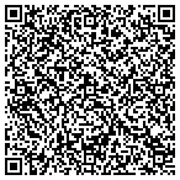 QR-код с контактной информацией организации Белебеевское АТП