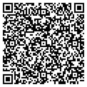 QR-код с контактной информацией организации ООО APC