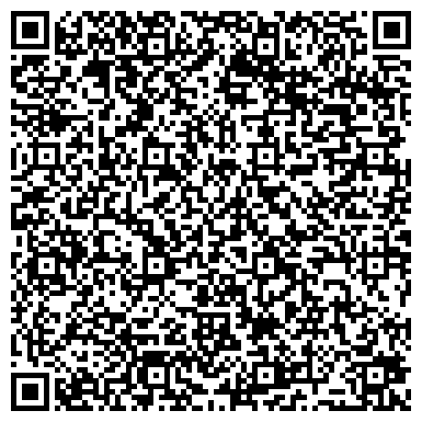 QR-код с контактной информацией организации КЫЗЫЛОРДИНСКИЙ ЦЕНТР НАУЧНО-ТЕХНИЧЕСКОЙ ИНФОРМАЦИИ