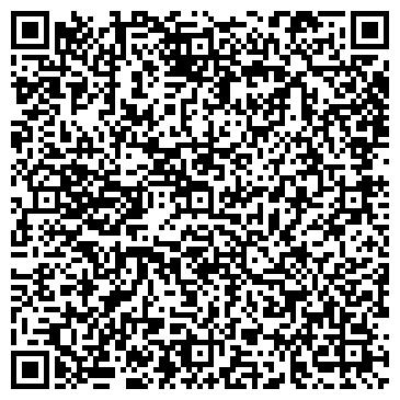 QR-код с контактной информацией организации РУССКИЙ ЯЗЫК В НАУЧНОМ ОСВЕЩЕНИИ