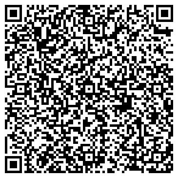 QR-код с контактной информацией организации ИЗДАТЕЛЬСТВО ТЕХНИЧЕСКОЙ ЛИТЕРАТУРЫ