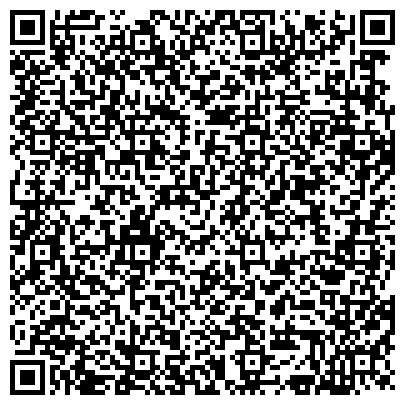 QR-код с контактной информацией организации КЫЗЫЛОРДИНСКОЕ ОБЛАСТНОЕ ТЕРРИТОРИАЛЬНОЕ УПРАВЛЕНИЕ ЛЕСНОГО И ОХОТНИЧЬЕГО ХОЗЯЙСТВА
