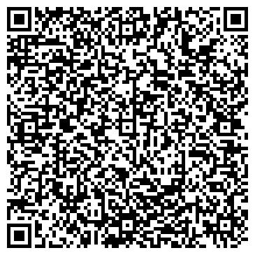 QR-код с контактной информацией организации ООО МосОптТорг